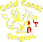 Gold Coast Dragons
