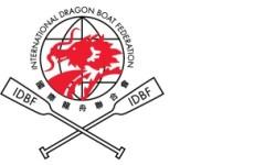 idbf_logo
